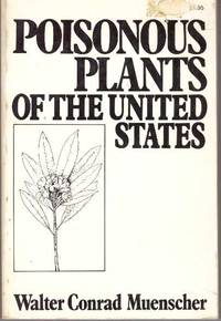 POISONOUS PLANTS OF THE UNITED STATES