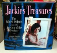 Jackie's Treasures