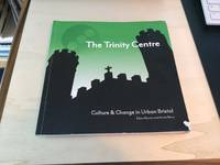 image of The Trinity Centre: Culture & Change in Urban Bristol
