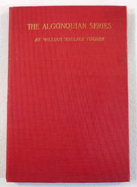 The Names Susquehanna and Chesapeake.  With Historical and Ethnological Notes.  The Algonquian Series No. 3