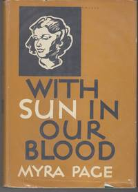 With Sun in Our Blood