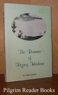 The Romance of Fitzroy Harbour.