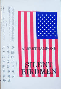 Silent Birdmen