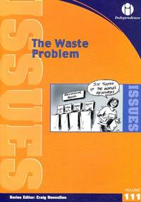 The Waste Problem (Issues)