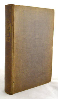 The Natural History of Horses.The Equidae or Genus Equus of Authors. by Lieut-Col. Chas. Hamilton-Smith; Sir William Jardine (editor) - 1st Edition - 1841 - from E C Books (SKU: 032336)