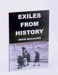 Exiles From History
