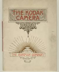 THE KODAK CAMERA
