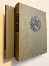 [INCUNABULA REFERENCE]. A Catalogue of Sixteenth Century Printed Books in the National Library of...