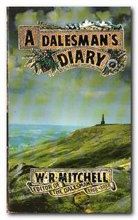 A Dalesman's Diary