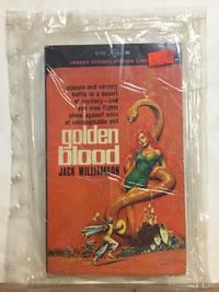 Golden Blood 72-740