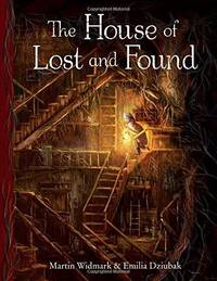 House of Lost and Found, The