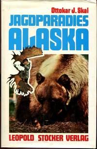 Jagdparadies Alaska