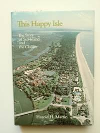 This Happy Isle