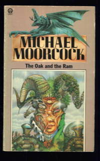 The Oak and the Ram (The Chronicle of Prince Corum and the Silver Hand 2)