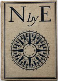 N by E - inscribed copy