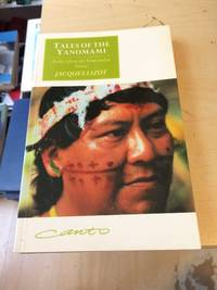 image of Tales of the Yanomami: Daily Life in the Venezuelan Forest