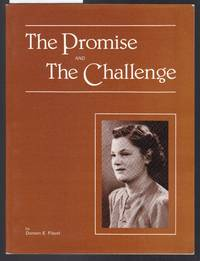 image of The promise and the Challenge