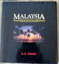 Malaysia Reflections of Malaysia