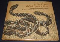 image of Snake Fights, Rabbit Fights, and More
