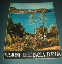 image of Visioni Dell'isola D'Elba (Visions of the Isle of Elba)