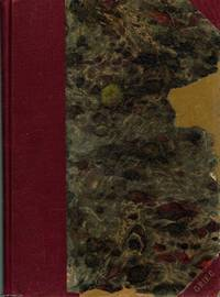 Ausgemahlte Lieder by Edvard Grieg - Hardcover - Edition Unstated - No date - from Ayerego Books (IOBA) (SKU: 50775)