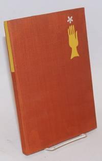 image of Opis na evrejskite staropecatni knigi v Balgarija / Descriptive catalogue of the old printed Hebrew books in Bulgaria. Tom 1- XVI b. Shast 1 - Do 1540 g.