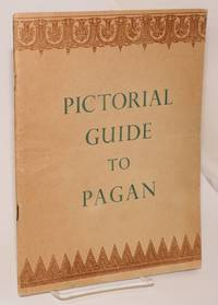 Pictorial Guide to Pagan