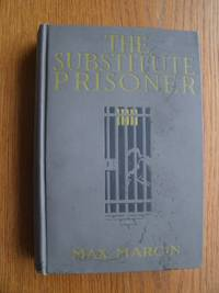 The Substitute Prisoner