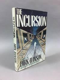 The Incursion a Novel