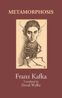 Image result for the metamorphosis franz kafka