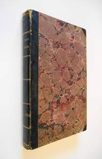 The Metropolitan Magazine, July to December, 1839, American Edition, Vol. VIII