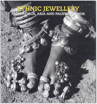 Ethnic Jewellery from Africa, Asia and Pacific Islands:  The René van der Star Collection