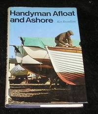 Handyman Afloat and Ashore