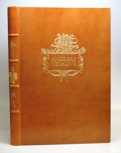 Geneva: Etienne-Denis Braillard, 1964. Limited. hardcover. fine. Text in French. Many fine extraordi...