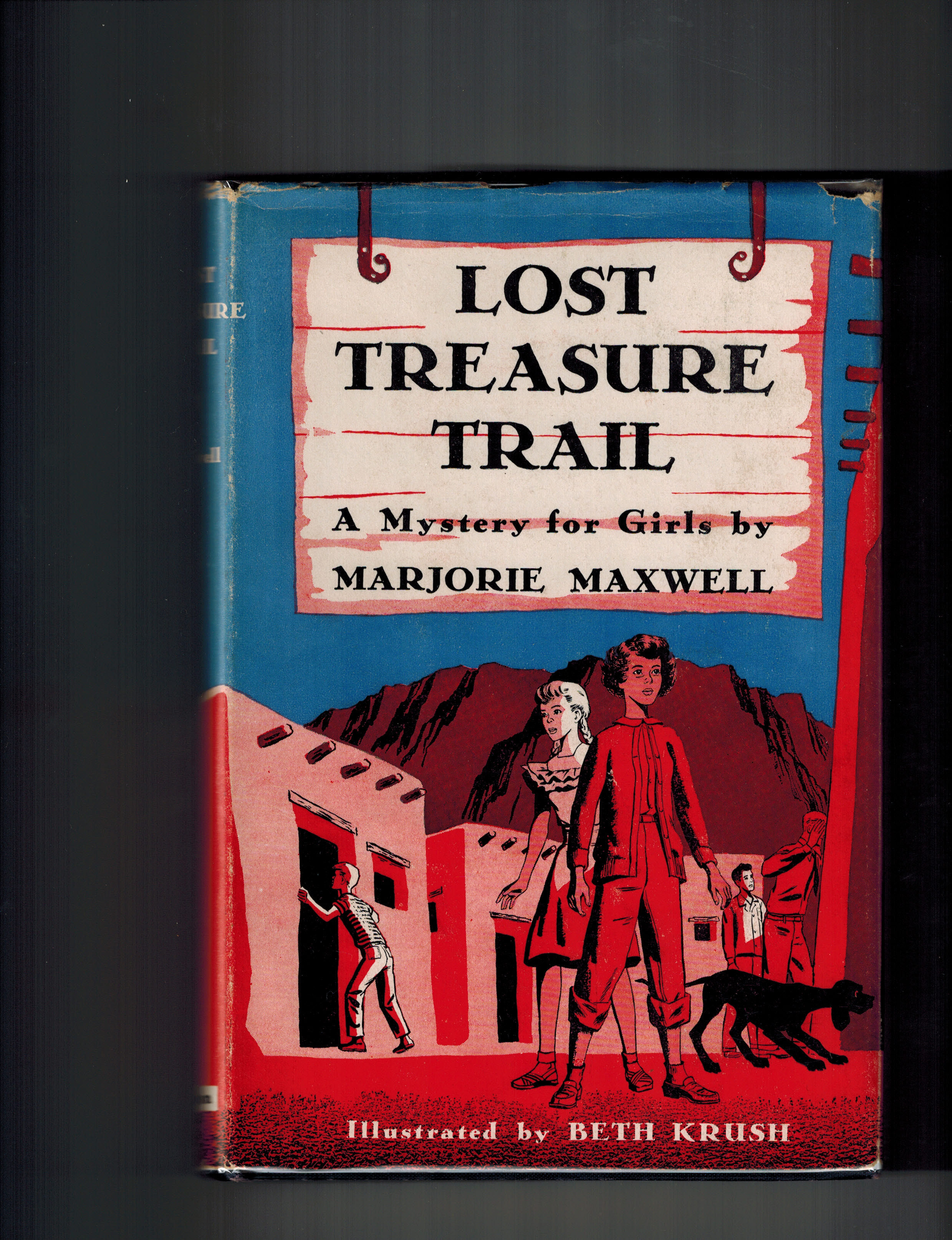 3 Lost Treasures Still Waiting to be Found Across America ...