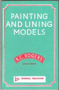 image of Painting and Lining Models