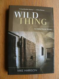 image of Wild Thing