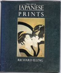 image of The Art of Japanese Prints