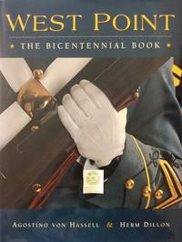 image of West Point:  The Bicentennial Book
