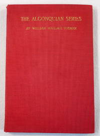 The Algonquian Terms Patawomeke (Potomac) and Massawomeke.  With Historical and Ethnological Notes.  The Algonquian Series No. 8