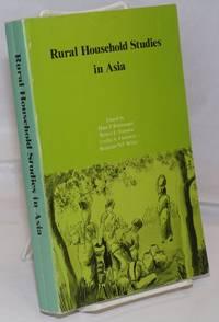 image of Rural Household Studies in Asia