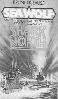 Seawolf: Shark North