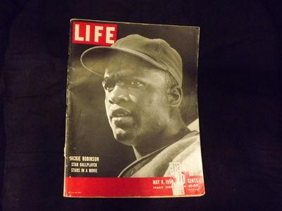 Magazine, 11