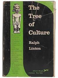 The Tree of Culture