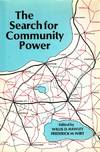 Search for Community Power