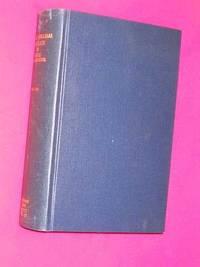 The Actis & Deidis of The Illustere & Vail3eand Campioun Schir William Wallace, Knicht of...