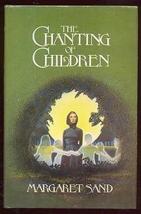 The Chanting of Children