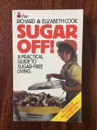 Sugar Off!