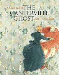 image of The Canterville Ghost (minedition Classic)