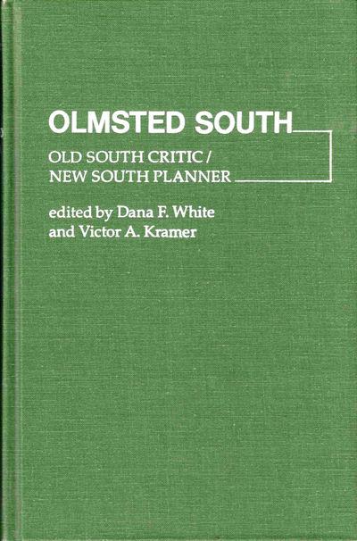 Westport: Greenwood Press, 1979. Hardcover. Very good. xxxvi, 252pp+ index. Very good hardback bound...